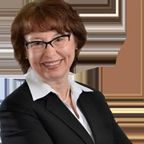 Cheryl Behymer of Fisher and Phillips presents OFCCP Steps Up Enforcement: What You Need to Know in Orlando, October 2-4 at  2013 Advanced Employment Symposium (AEIS)