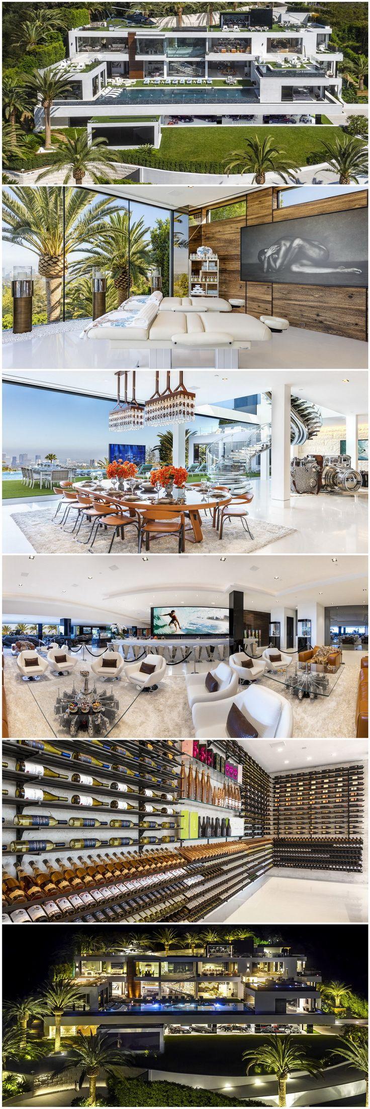 Luxus moderne esszimmer sets  best architecture images on pinterest  modern homes modern