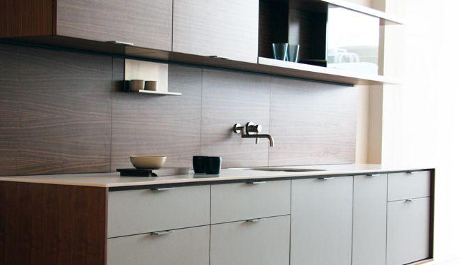 wwwhenrybuilt Architectural Stuff Pinterest Kitchens - udden küche ikea