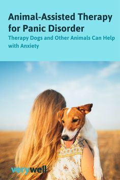 Animal-assisted therapy, or simply AAT, is the use of trained animals for therapeutic purposes. Through AAT, a person can develop skills to help in managing physical, cognitive, and/or emotional limitations. Settings for and uses of AAT may vary, such as hospital rehabilitation programs, group therapy for mental health, or speech therapy for children.