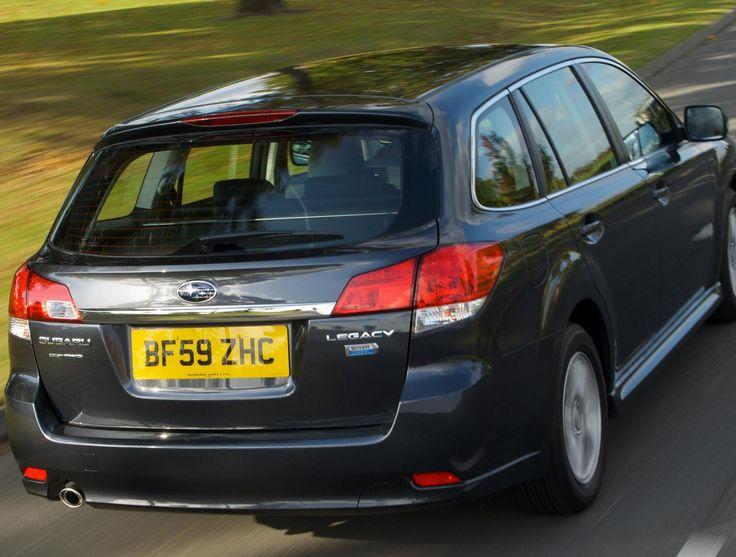 Legacy Wagon Subaru prices - http://autotras.com