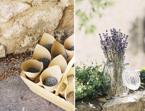 mariage-provence-majenia