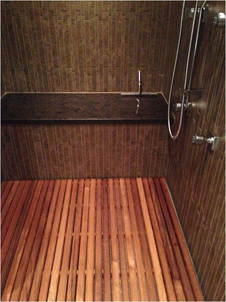 Best 25 Teak Bathroom Ideas On Pinterest Minimalist Bathroom Design Natural Minimalist
