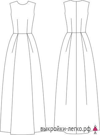 Ücretsiz modeller   Online Desenler ve modelleme dersleri