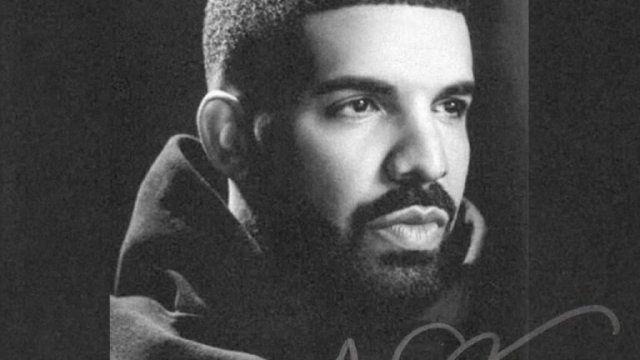 Drake releases scorpion album Download Mp3: Drake – Ratchet Happy