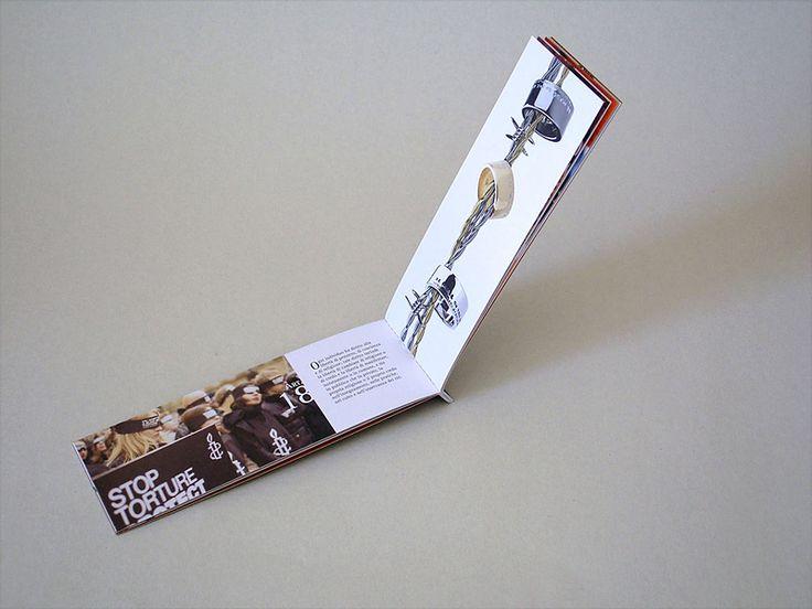 87 best JEWELRY BROCHURE DESIGN images on Pinterest Editorial - jewelry brochure