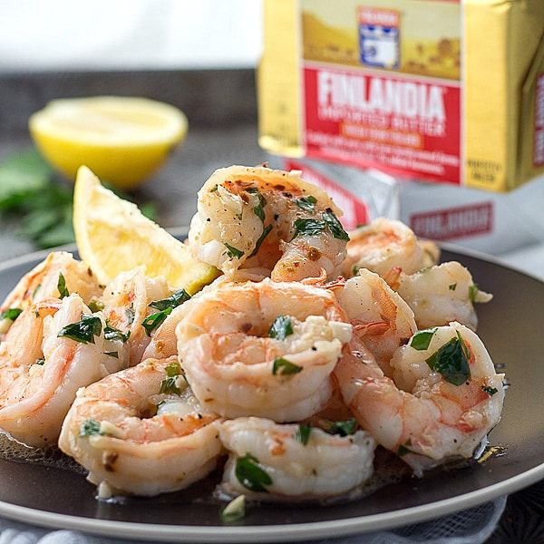 50 best low carb fish dishes images on pinterest seafood for Carbs in fish