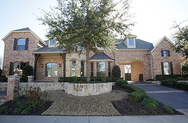 10 Best Homes For Sale In Seis Lagos Lucas Tx Wylie