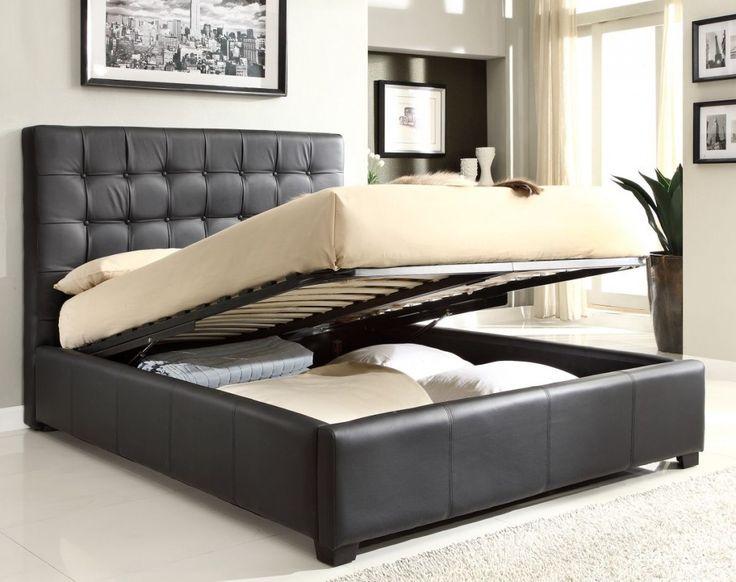 Queen Storage Bedroom Set. 53 best Queen Bedroom Sets images on Pinterest