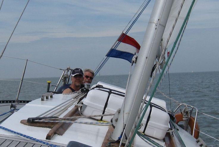 Nummer 1 in bootverhuur in Friesland. Motorboten, sloepen, zeilen, etc...