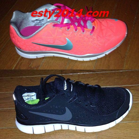 nike shoes cheap sale cheap nike shoes, wholesale nike frees, #womens # running
