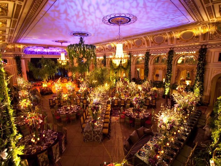39 best David Tutera Wedding Ideas! images on Pinterest | David ...