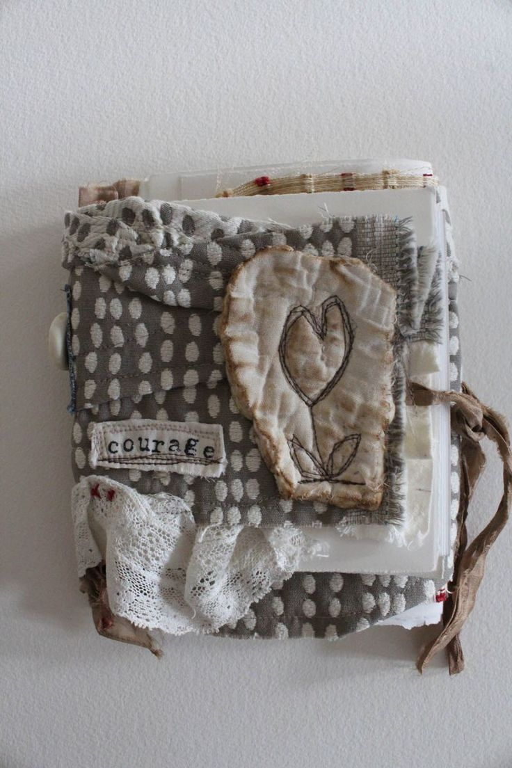Arlin Book Cover Material : Best ideas about fabric book covers on pinterest
