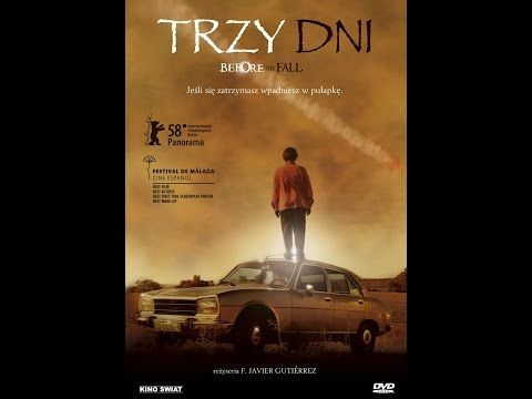 Trzy dni (2008, Tres días) cały film lektor PL - YouTube