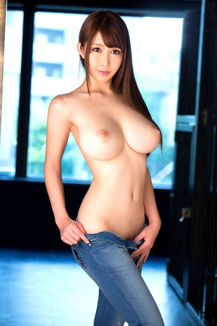 sexy asians tits