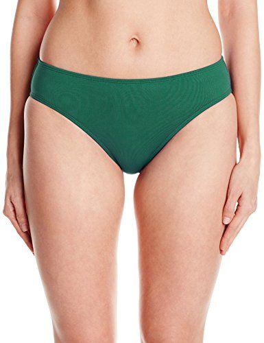 Pas Cher Achats En Ligne Geniue Stockiste Prix Pas Cher RVCA Solid Full Bikini Bottom violett Bikinis dégagement Vente Magasin D'usine XtQGNvB7QY