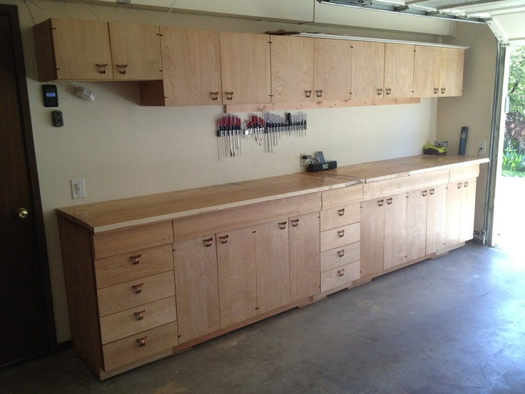 about second use kitchen and bath projects on pinterest kitchen