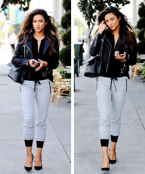 1000 Images About Shay M On Pinterest Instagram Pretty