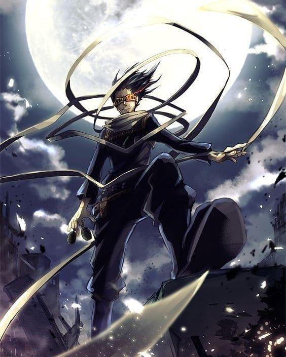 anime realanimesfan animesfan fanart otaku