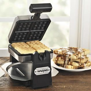 i found this awesome product on and got 2 off for sharing waring belgian waffle makerwaring pro - Waring Pro Waffle Maker