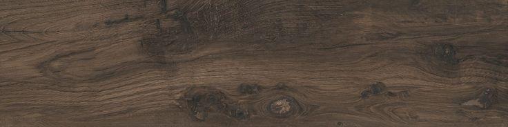 16 best Tegelserie Stonewoods images on Pinterest | Woodland ...