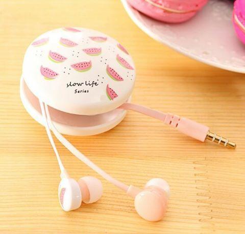 EARPHONE MULTICOLOR LUCU (OFB17048) #hargagrosir #Barangunik #BarangLucu #baranggrosir #kado #souvenir #souvenirunik #kadolucu #kadounik #earphone #earphones #headset #headsetunik #earphonemurah #aksesorisHP #headsetmurah #handsfree #aksesorishandphone #earphonewarnawarni #theotentik #Fancystuff #jakarta #bandung #bali #olshop #trustedolshop   via Earphones on Instagram - Best Sound Quality Audiophile Headphones and High-Fidelity Premium Earbuds for Hi-Fi Music Lovers by AudiophileCans
