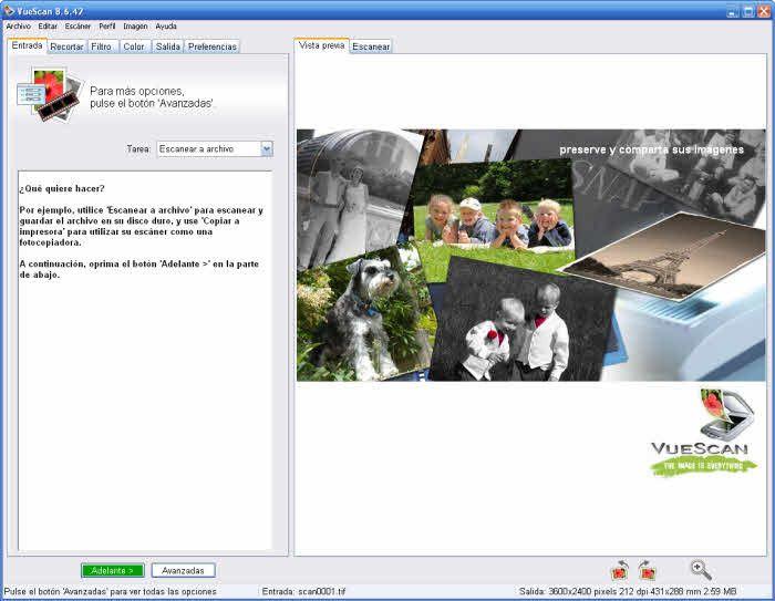 Atomix virtual dj v6.0.2 professionalserial