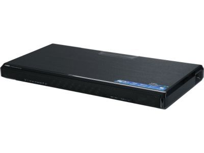 #NewEgg: Yamaha SRT-1000 TV Surround Sound System $199.99  Free Shipping @ Newegg #LavaHot http://www.lavahotdeals.com/us/cheap/yamaha-srt-1000-tv-surround-sound-system-199/71744