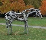 walla walla wa horses - Whitman College