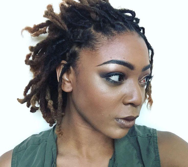 Terrific 1000 Ideas About African Hair Braiding On Pinterest Black Hair Hairstyle Inspiration Daily Dogsangcom