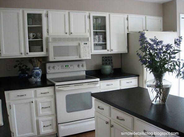 Rustoleum Colors For Kitchen Appliance