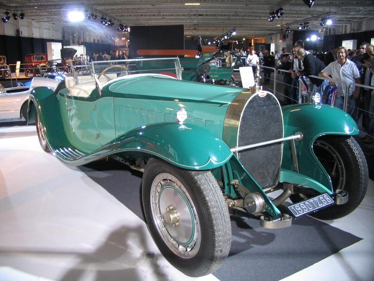 17 best images about automobile bugatti on pinterest grand prix bugatti. Black Bedroom Furniture Sets. Home Design Ideas