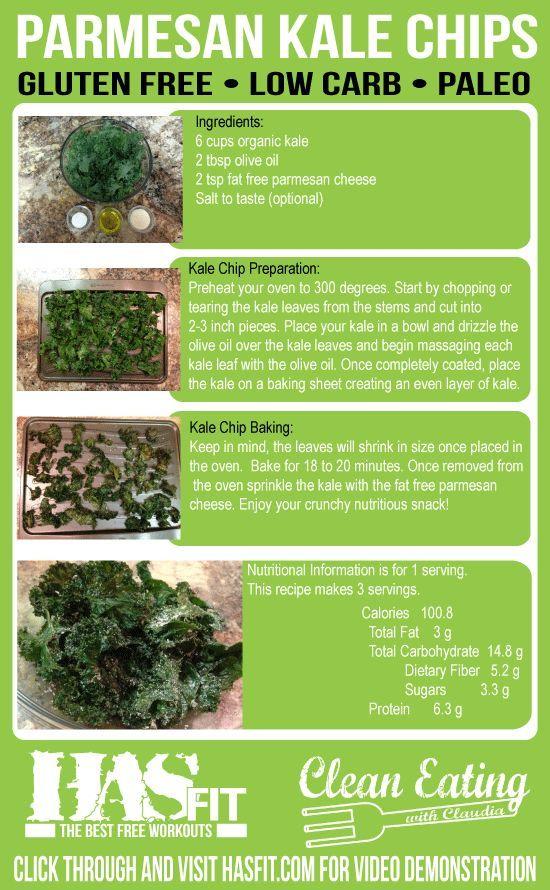 ... on Pinterest | Pomegranate Juice, Kale Chip Recipes and Kale Chips