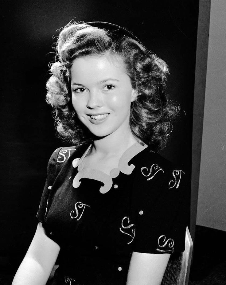 1012 Best Shirley Temple Images On Pinterest Movie Stars
