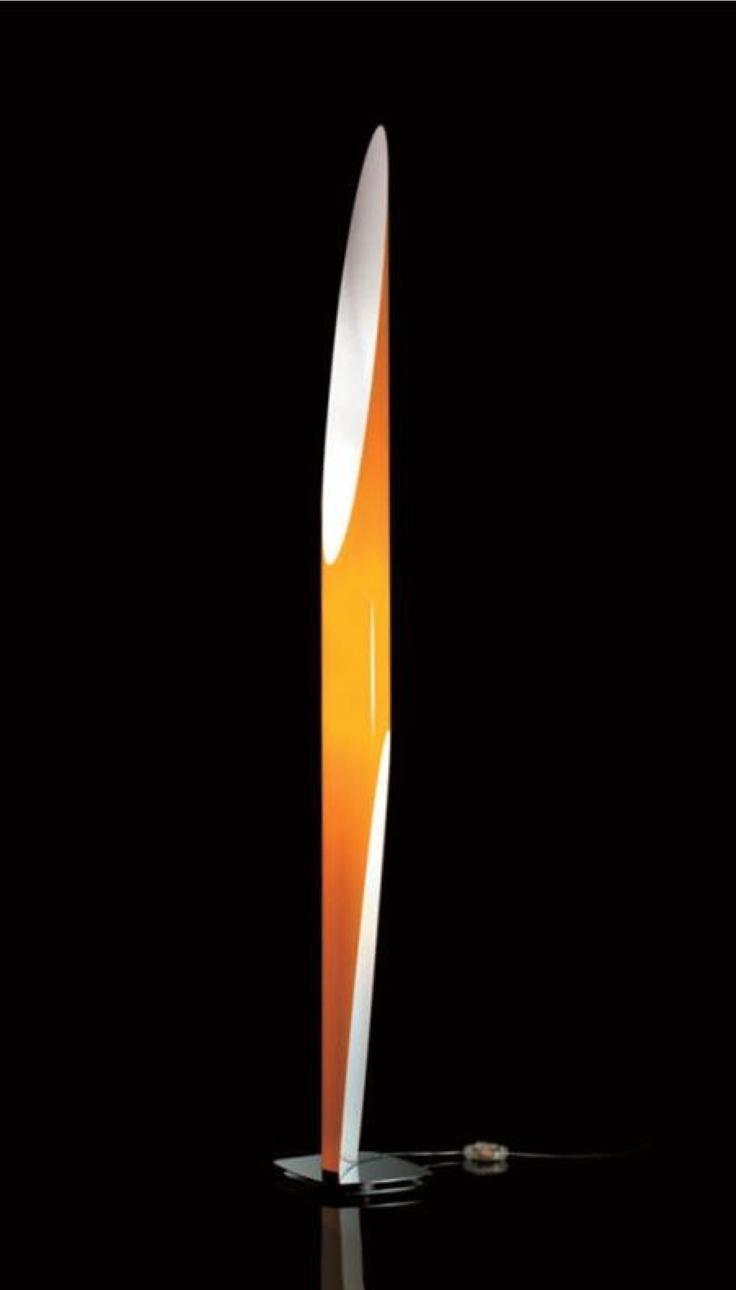 82 best Modern Lighting images on Pinterest | Modern lighting ...