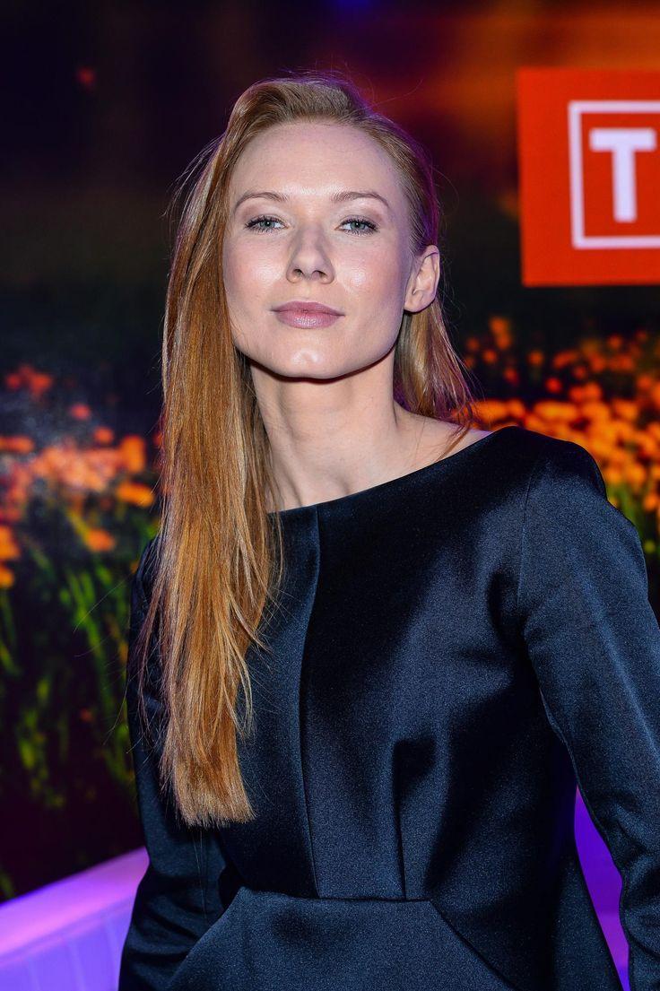 Katarzyna Dąbrowska - Szukaj w Google