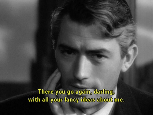 old hollywood movie quotes quotesgram