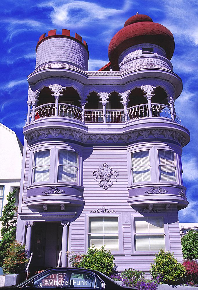 Mejores 94 im genes de casas victorianas en pinterest - Arquitectura victoriana ...