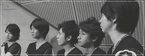 When someone is being late #arashi #gif