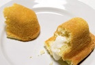 Make Your Own Twinkie - Filling