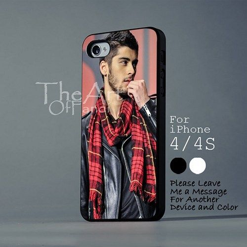 DESCRIPTION ----------- 1. Made from durable plastic/Rubber 2. The case covers the back and corners of your phone 3. Image printed over the edge and around the sides of the case 4. Lightweight; weigh