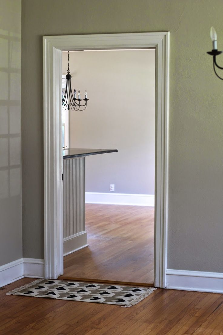 Revere pewter benjamin moore for the home pinterest Revere pewter benjamin moore