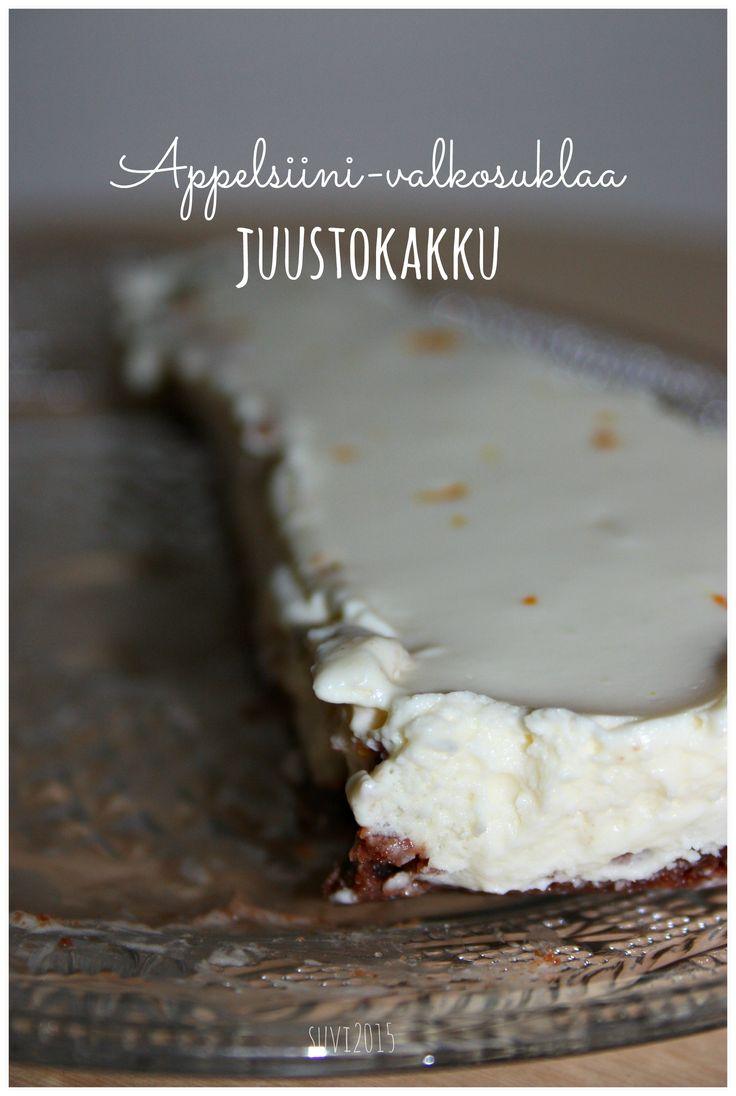 #myllynparas #suklaataikina http://www.hopottajat.fi/suklaataikina  #hopottajat  Suklaataikinasta syntyy helposti kakkupohja juustokakkuihin!