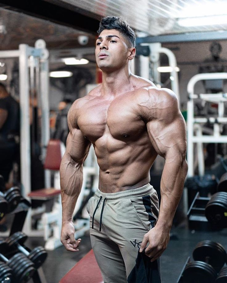 Mountain Peak 19inches Proudromanian Fitness Inspiration Body Gym Life Fitness Motivation