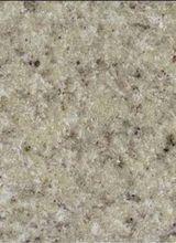 Granito Aqualux