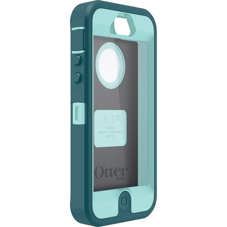 Build Your Own Otterbox Iphone