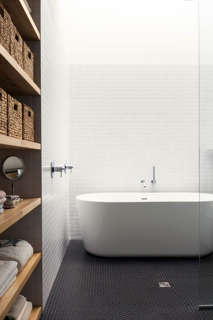 Cibo uber 1200 wall hung vanity from reece - De Gasp By La Shed Architecture
