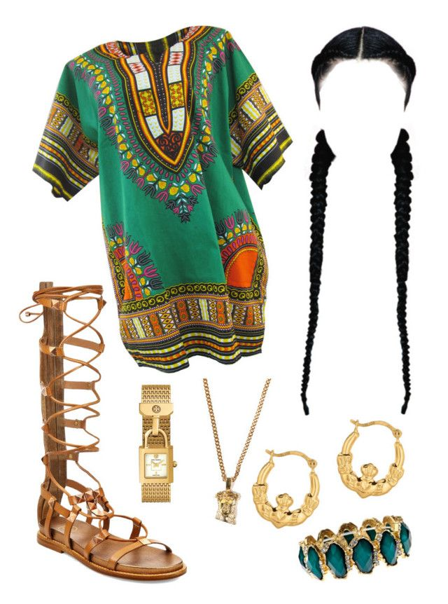 """""""Untitled #26"""" by ohhhjisung on Polyvore featuring Ash, Tory Burch and BillyTheTree"""