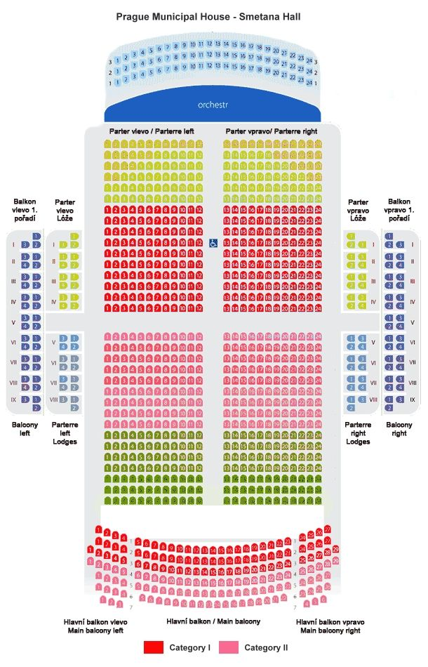 Cork Opera House Seating Plan Cork Opera House Seating Detox Pins