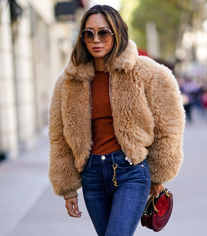 Best 25 Types Of Fashion Styles Ideas On Pinterest Types Of Clothing Styles Fashion Terms